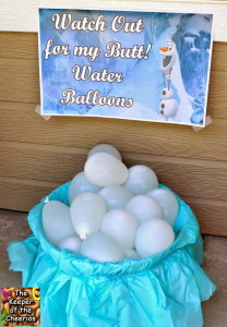 4-frozen-birthday-party