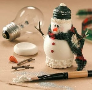 Lightbulb-Snowman-Craft-300x2931