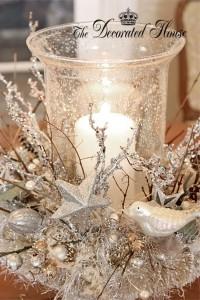 White-Vintage-Christmas-Ideas-2015-22