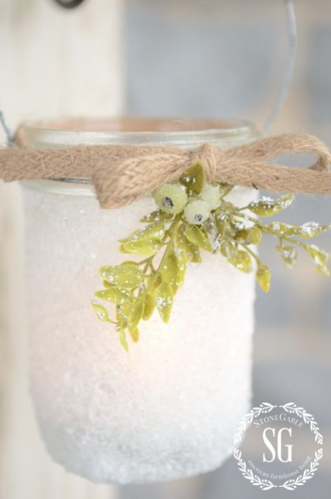 little-frosty-lanterns-with-epson-salts-stonegableblogcom_-e1415925987785