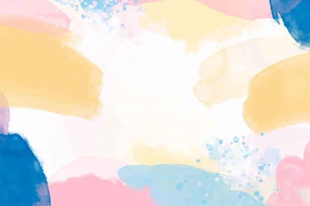watercolor-background_220290-47